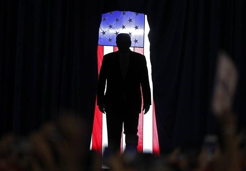 افزایش حمایت ها از استیضاح ترامپ
