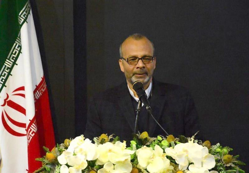 کرمان، پروژه انتقال آب به فلات مرکزی ایران نیازمند ورود بخش خصوصی است
