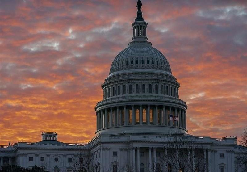 مخالفت کنگره آمریکا با شرکت روسیه در نشست سران گروه 7