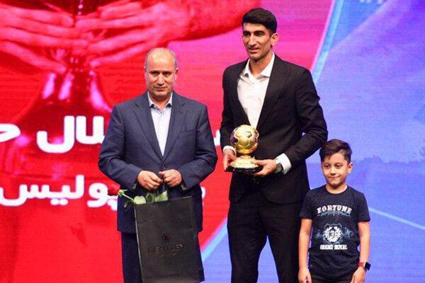 فوتبال ایران در آسیا ضعیف شده است، کرسی ها را از دست داده ایم