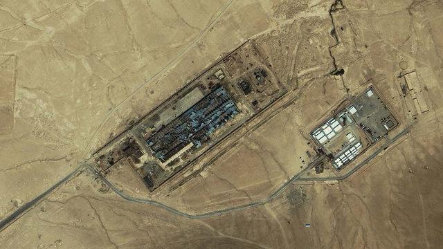 تحقیقات دادگاه کیفری بین الملل درباره جنایات جنگی و جنایت علیه بشریت سیا و آمریکا در افغانستان