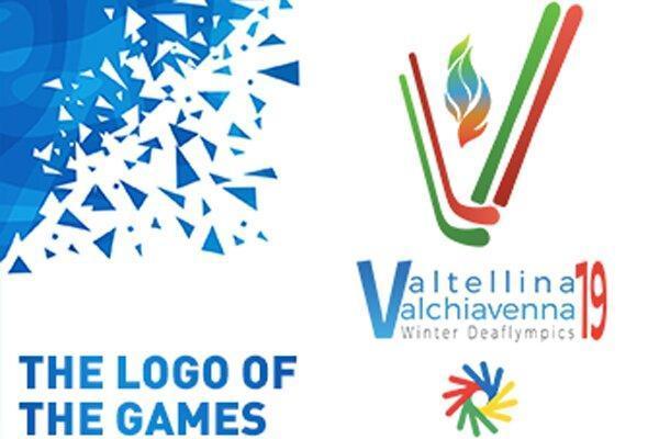 برگزاری المپیک 2019 زمستانی ناشنوایان بازهم بدون ایران