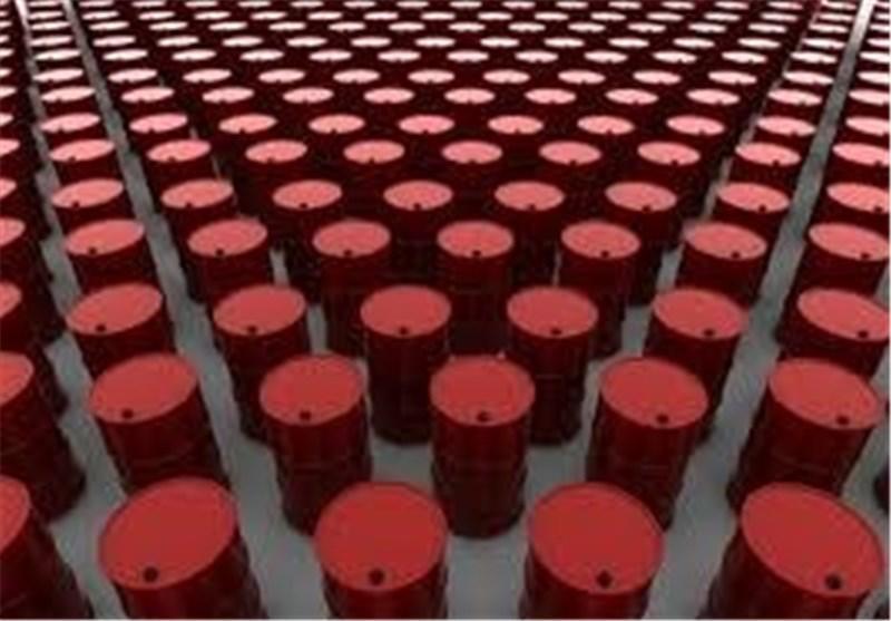 پیشنهاد ایران برای کاهش فراوری اوپک قیمت نفت را افزایش داد