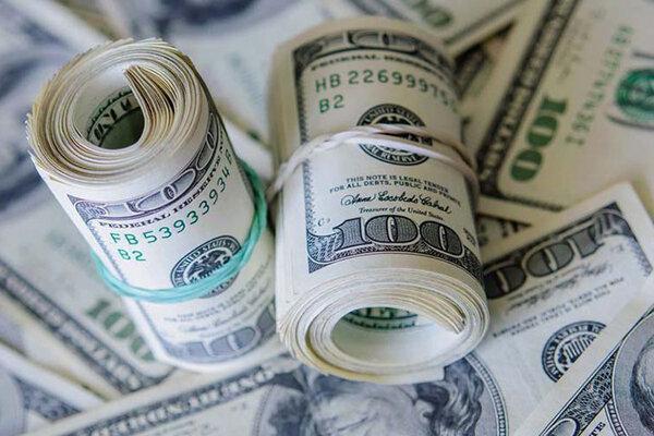 جزئیات قیمت رسمی انواع ارز، کاهش نرخ یورو و پوند