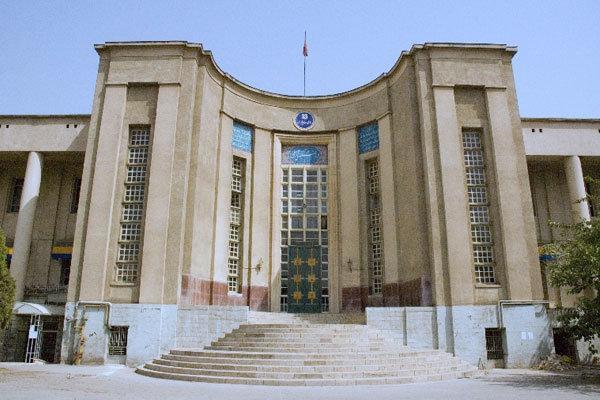احتمال مسمویت غذایی تعدادی از دانشجویان علوم پزشکی تهران رد شد ، شیوع بیماری آنفولانزا در کوی دانشگاه