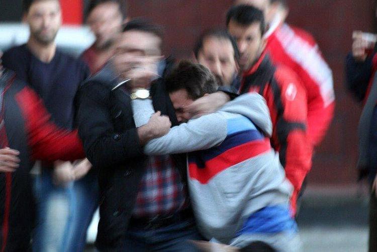 2 کشته بر اثر نزاع خانوادگی در خوزستان
