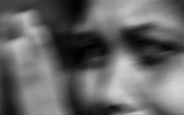 ضرورت آموزش نهی خشونت علیه زنان از سنین کودکی