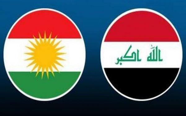 توافق اربیل و بغداد بر سر بودجه 2021