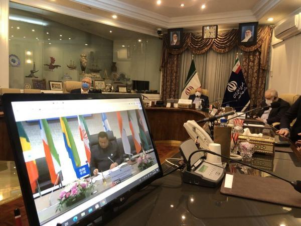 سیزدهمین نشست وزارتی اوپک پلاس شروع شد