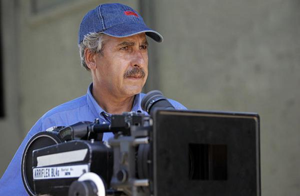 بیوگرافی مسعود جعفری جوزانی؛ کارگردان و فیلمساز معروف ایران