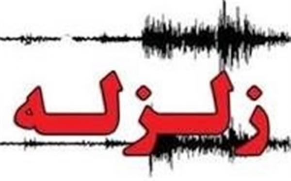 مرز استان های کرمان و هرمزگان لرزید؛ اعزام 2 تیم ارزیاب به منطقه