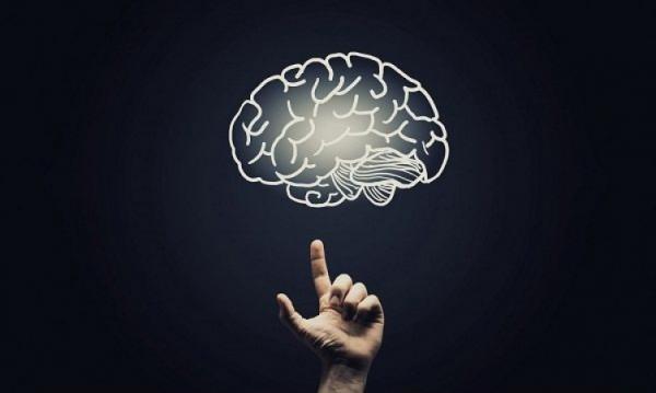 8 واقعیت عجیب درباره ذهن