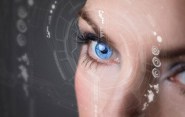 اپل ممکن است در دهه 2030 لنز واقعیت افزوده عرضه کند