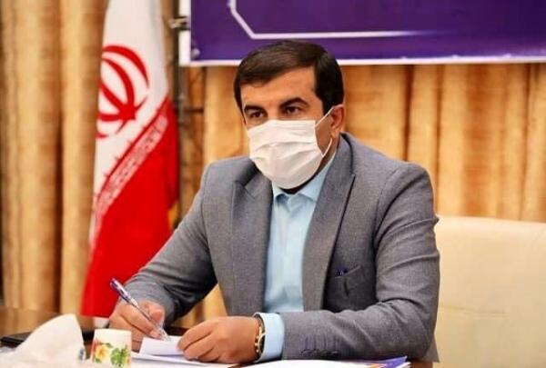 خبرنگاران بنیانگذار اسکواش در ایران قدردانی شد