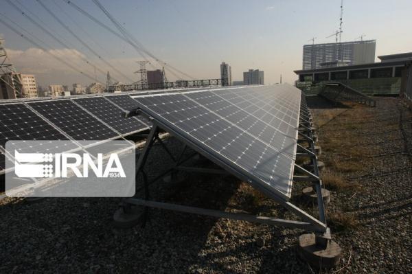 خبرنگاران انرژی های تجدیدپذیر بهداشتی می شوند