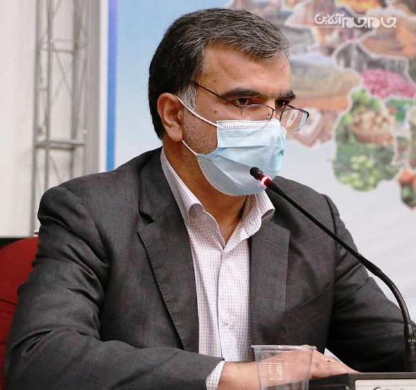 پرداخت 120 میلیارد تومان تسهیلات مشاغل خانگی در استان کرمان